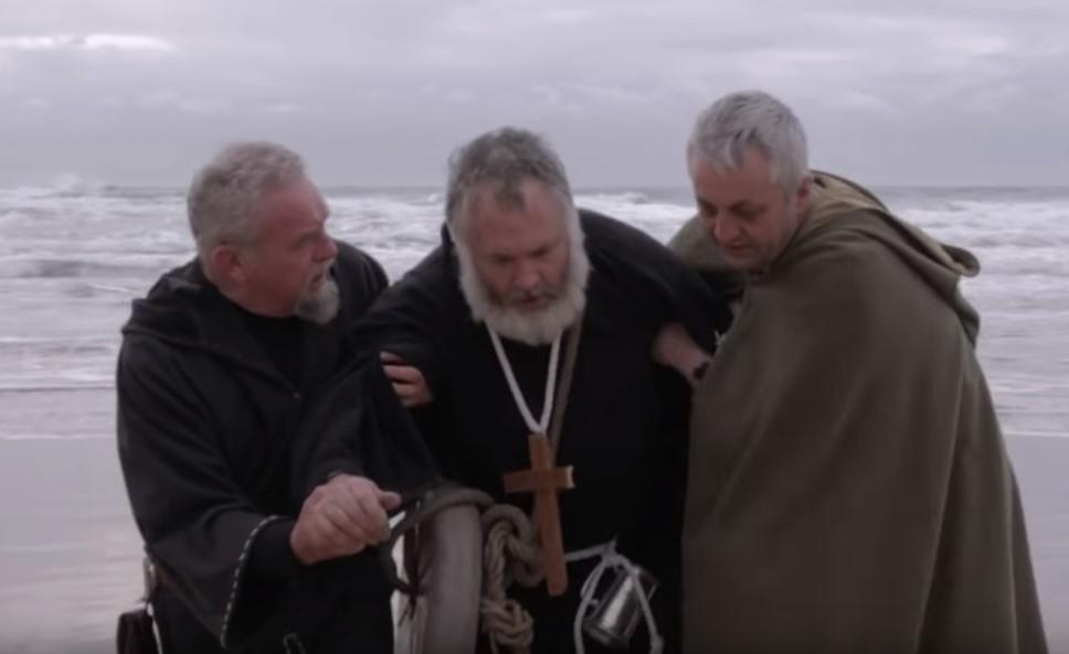 St Piran Film [1]